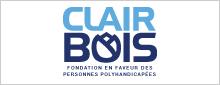 Formation à la Fondation Clair Bois