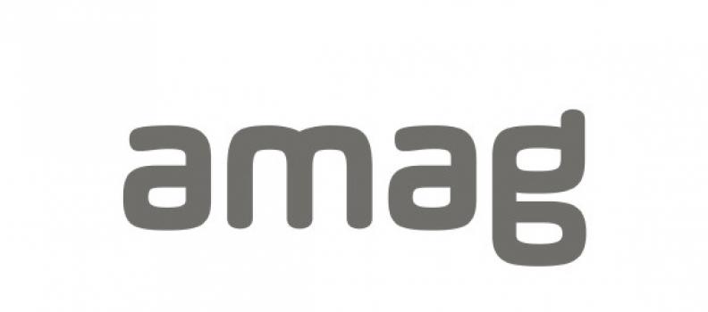 Séance d'information chez AMAG