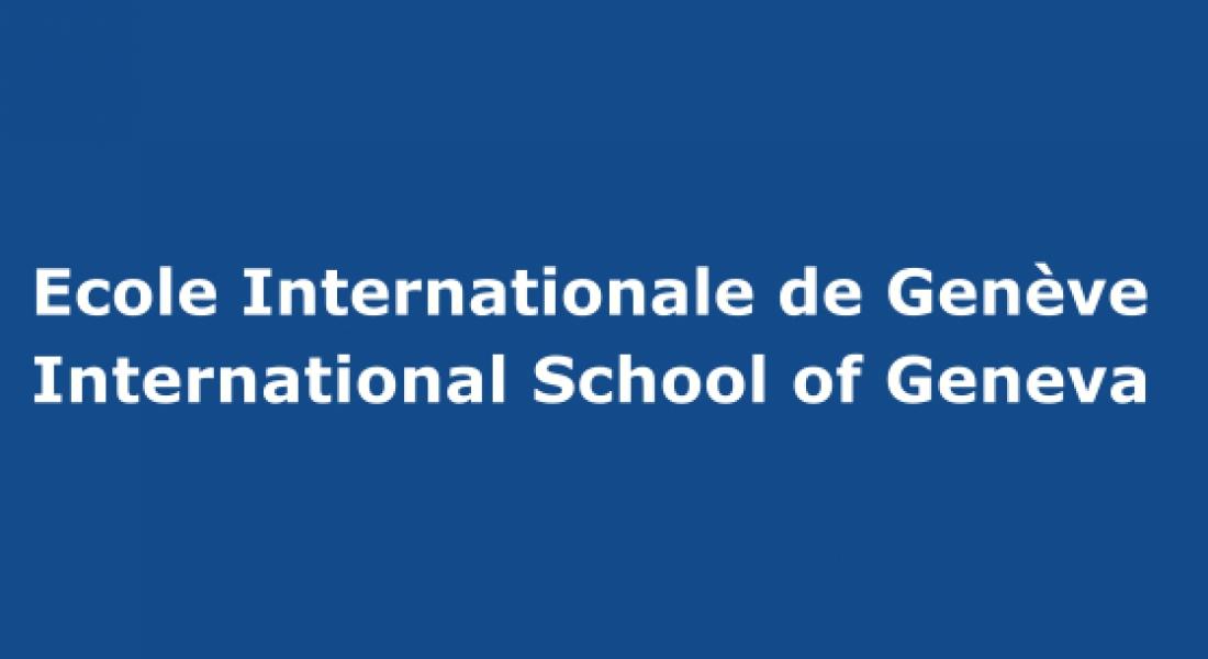 Séminaire dans les 3 Ecoles Internationales