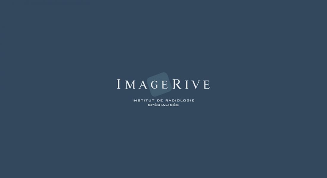 Séance d'information chez ImageRive
